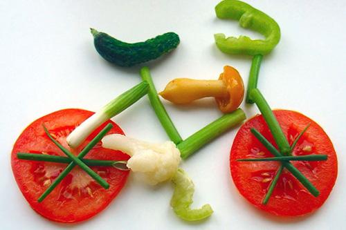常见的六种错误饮食习惯