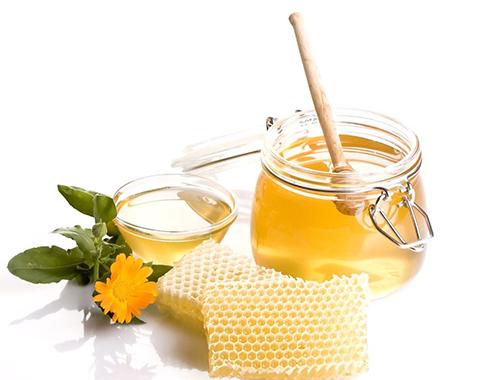 如何挑选蜂蜜?蜂蜜结晶就有假?