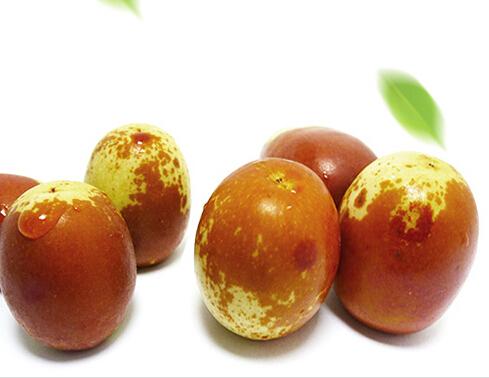 秋季水果选择多 专家教你按体质选水果