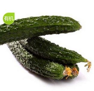降雨推高蔬菜价格 专家预计短期内菜价将小幅上涨