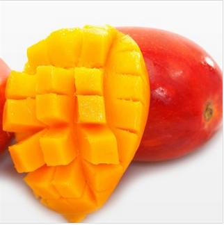 六种水果助你轻松预防乳腺癌
