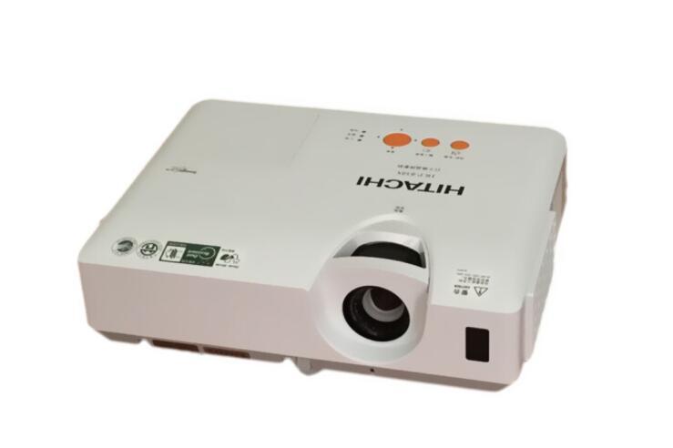 日立(HITACHI) HCP-347X HCP-380X 液晶投影机 商务投影机 HCP-347X